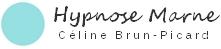 hypnotherapeute-Chalons-en-Champagne-51000-Vitry-le-Francois-51300-logo